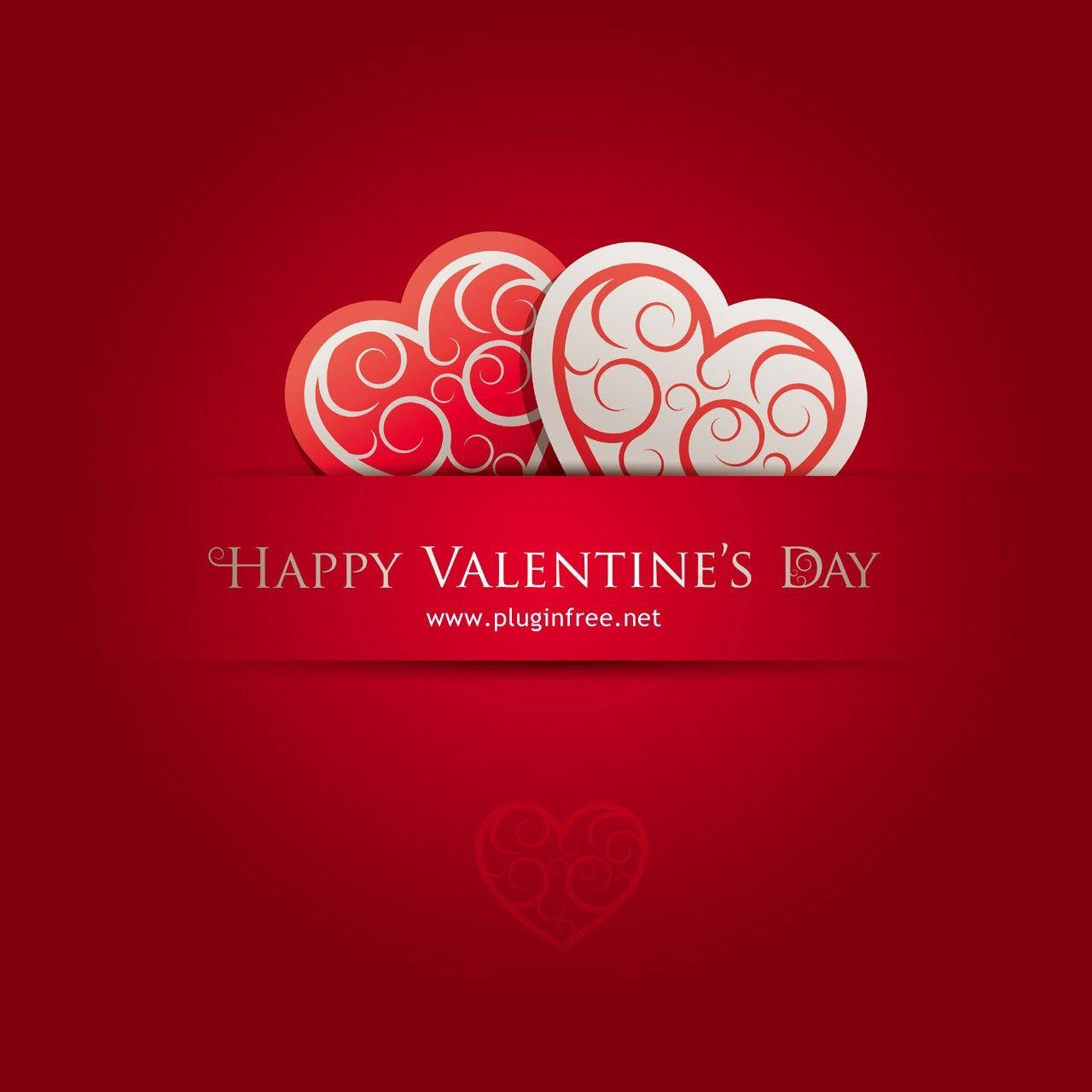 valentine day backgrounds