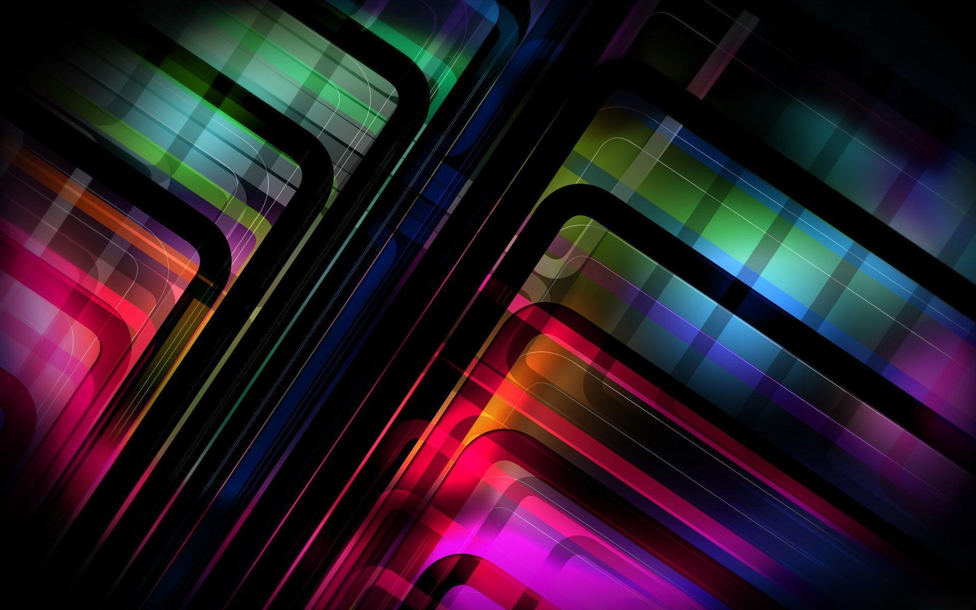 Cool Backgrounds For Computer Desktops - Wallpaper Cave