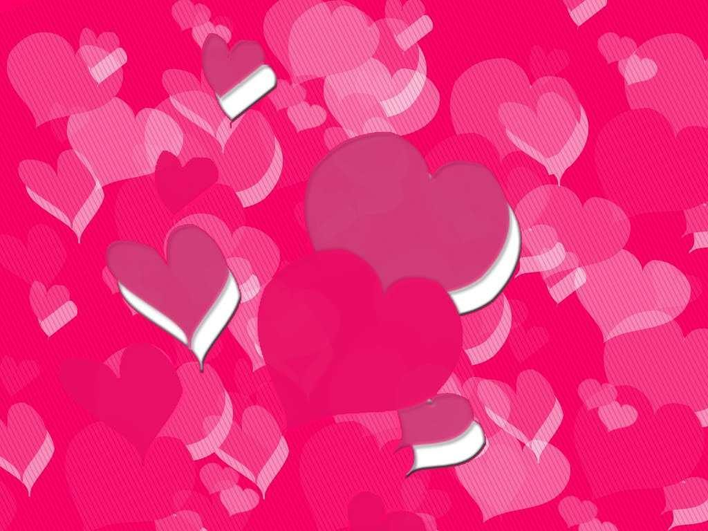 cute Girly Love Wallpaper : cute Pink Wallpapers - Wallpaper cave