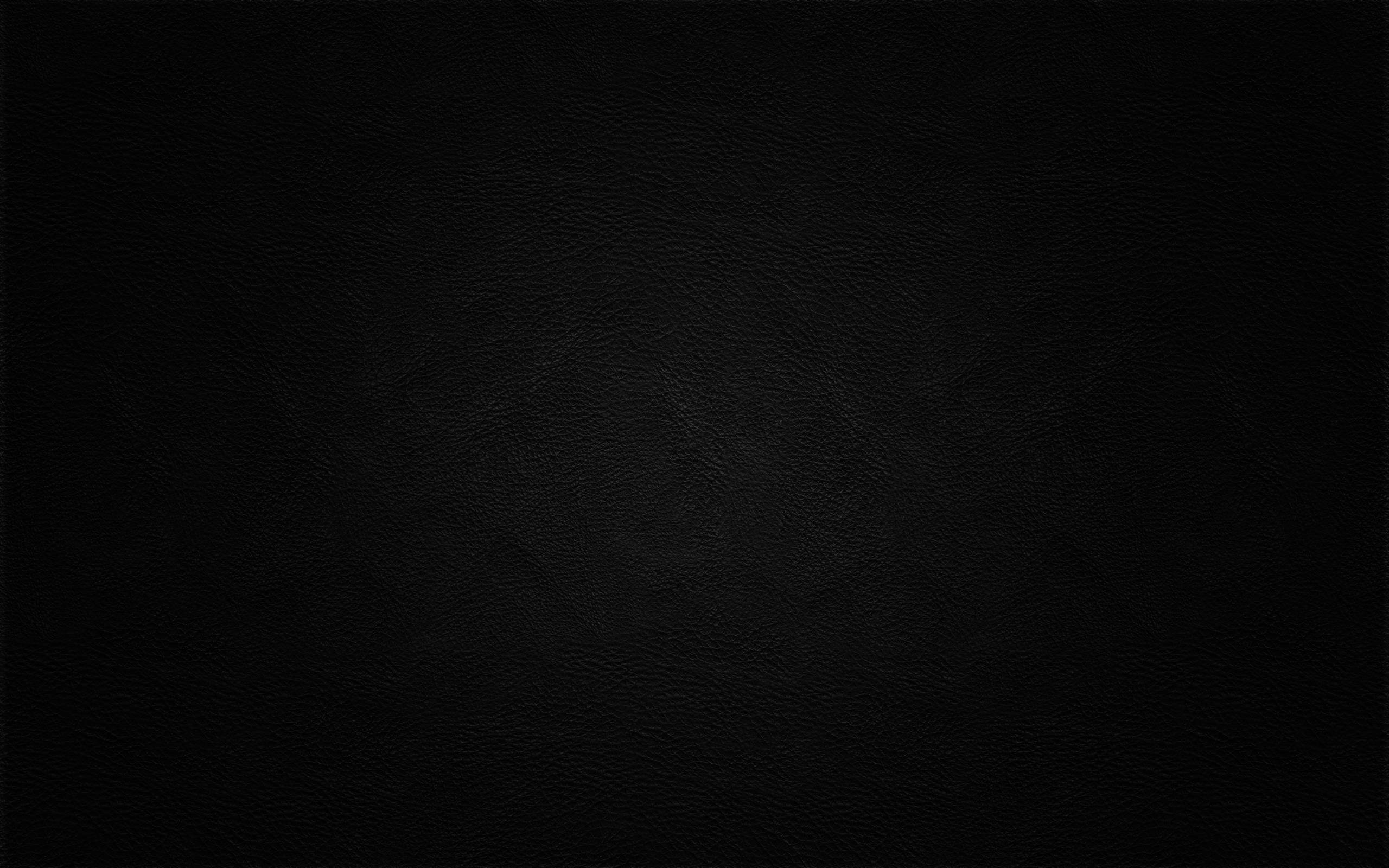 Full Black Wallpapers - Wallpaper Cave