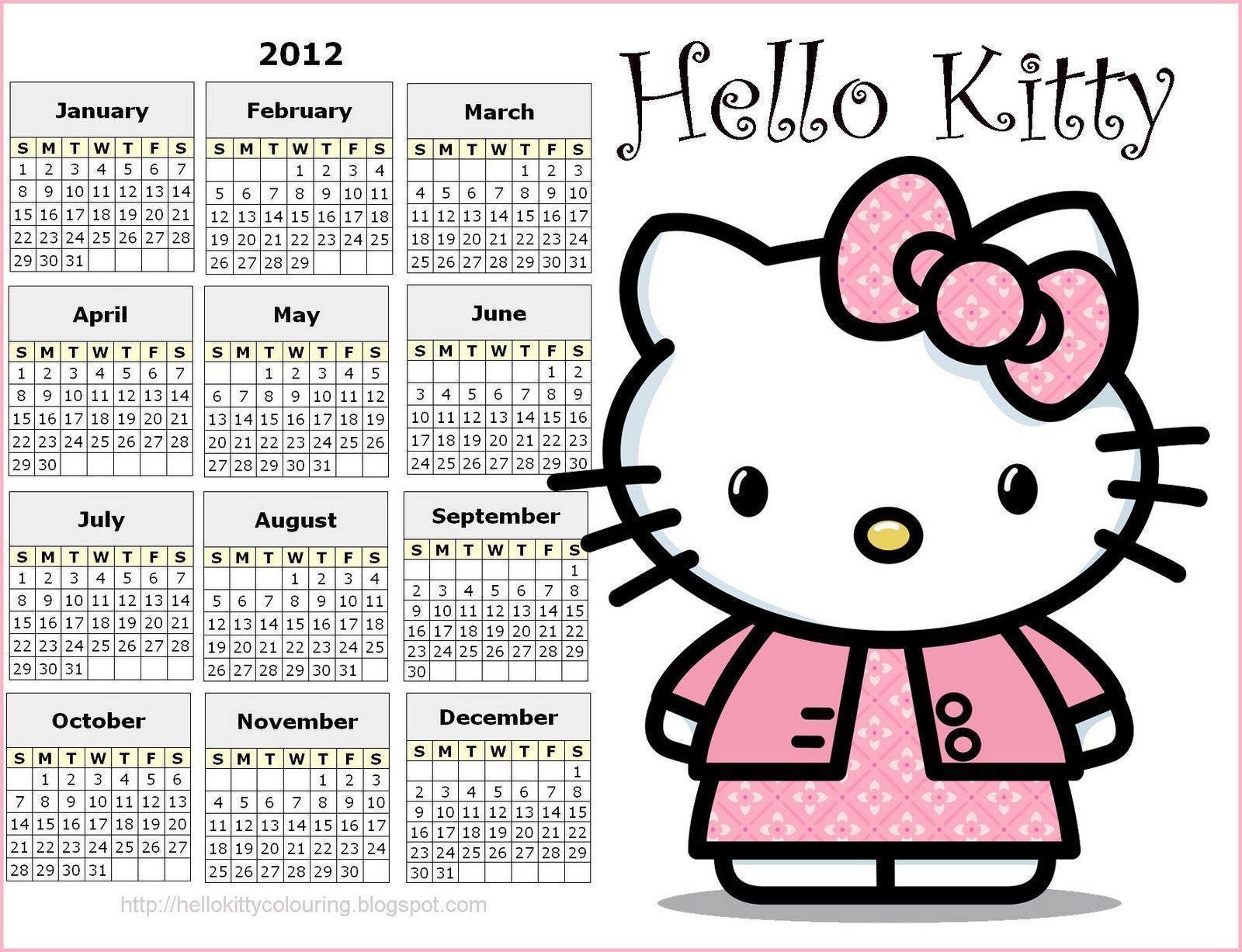 Fantastic Wallpaper Hello Kitty Calendar - 9PVgnFc  Snapshot_46914.jpg