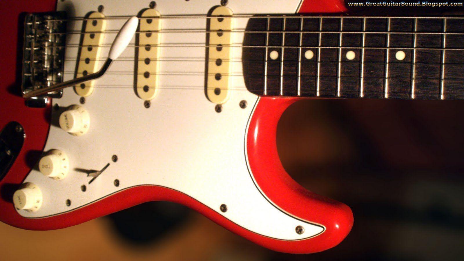 fender guitar wallpapers - wallpaper cave