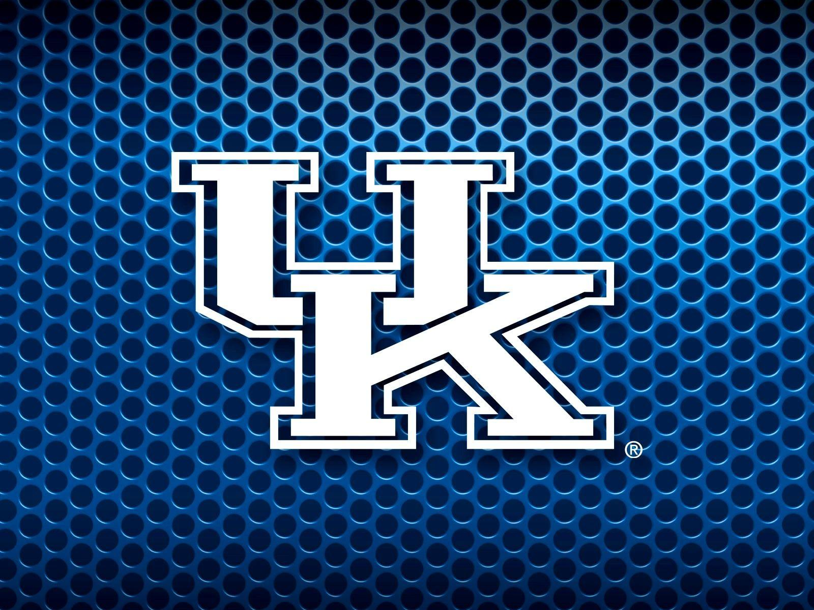 Kentucky Screensavers And Wallpaper: NBA Team Logos Wallpapers 2015