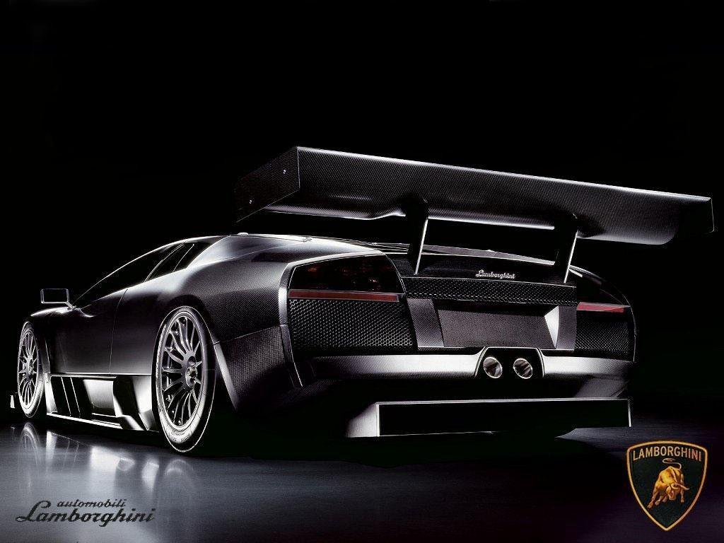 Fast Cars Wallpaper | Latest Auto Car