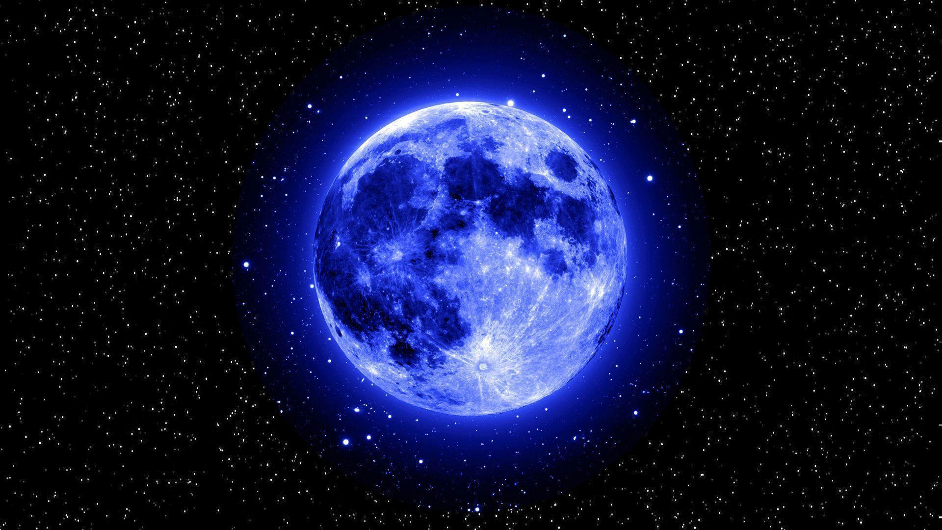 sun moon star background - photo #37