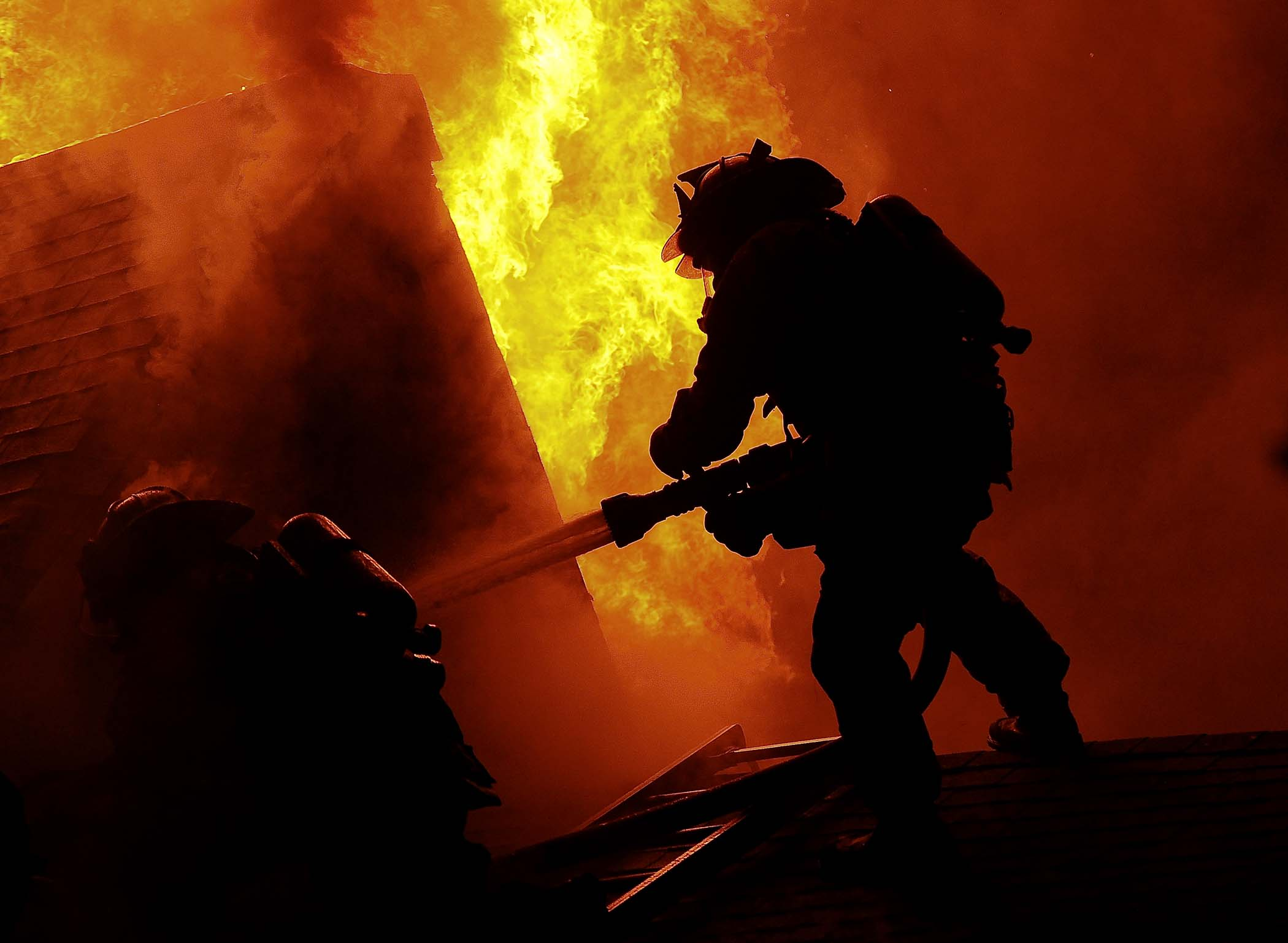 Firefighter Wallpapers Navy Seal