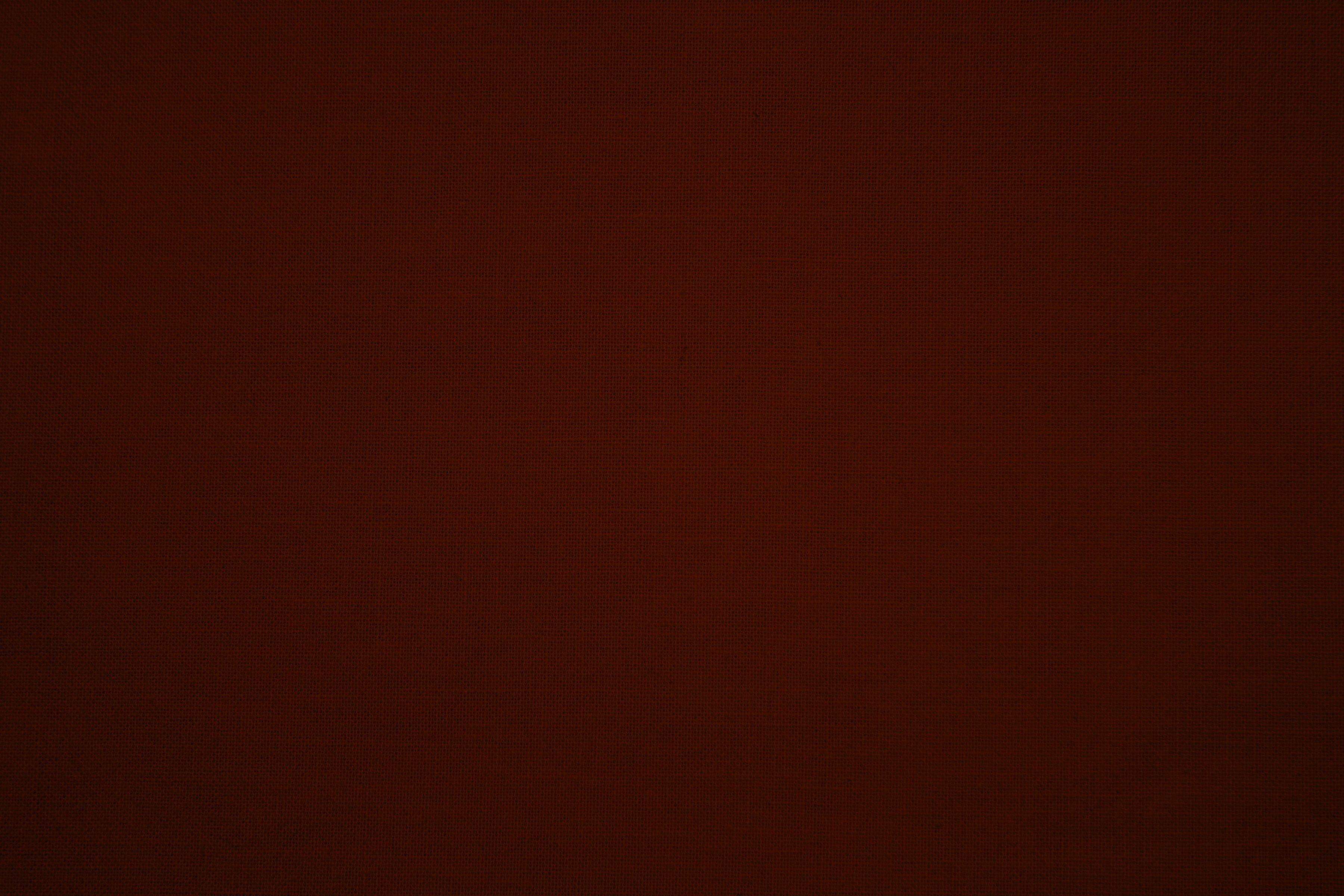 Android App Design Maroon Wallpapers Wallpaper Cave