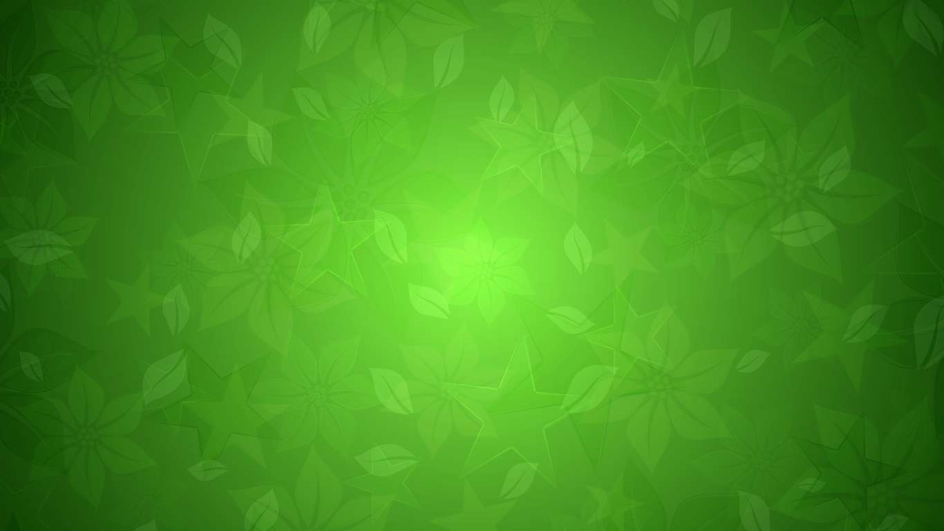 Backgrounds Green - Wallpaper Cave