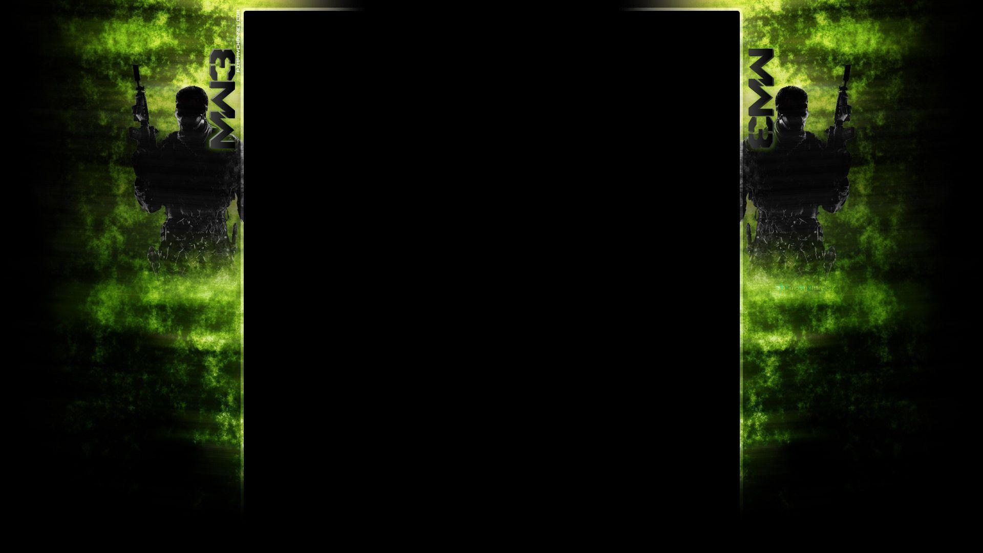 youtube backgrounds layouts 2012 - photo #42