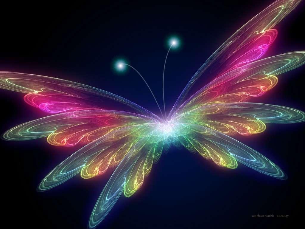 free butterfly desktop backgrounds wallpaper cave
