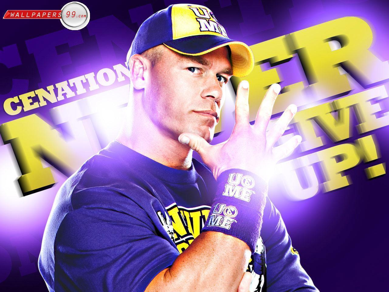 john cena hd wallpapers 2015 wallpaper cave