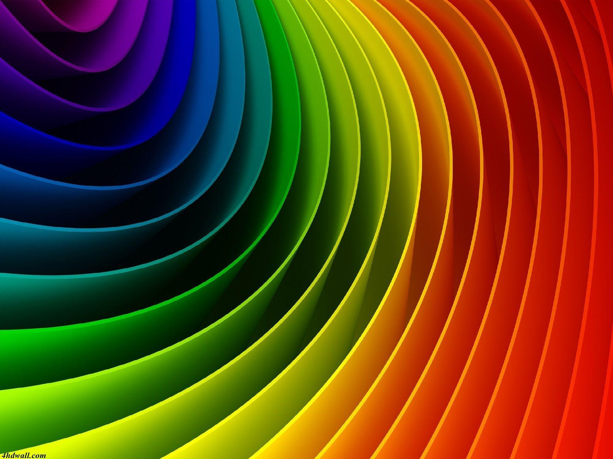Very Colorful Backgrounds Wallpaper Cave