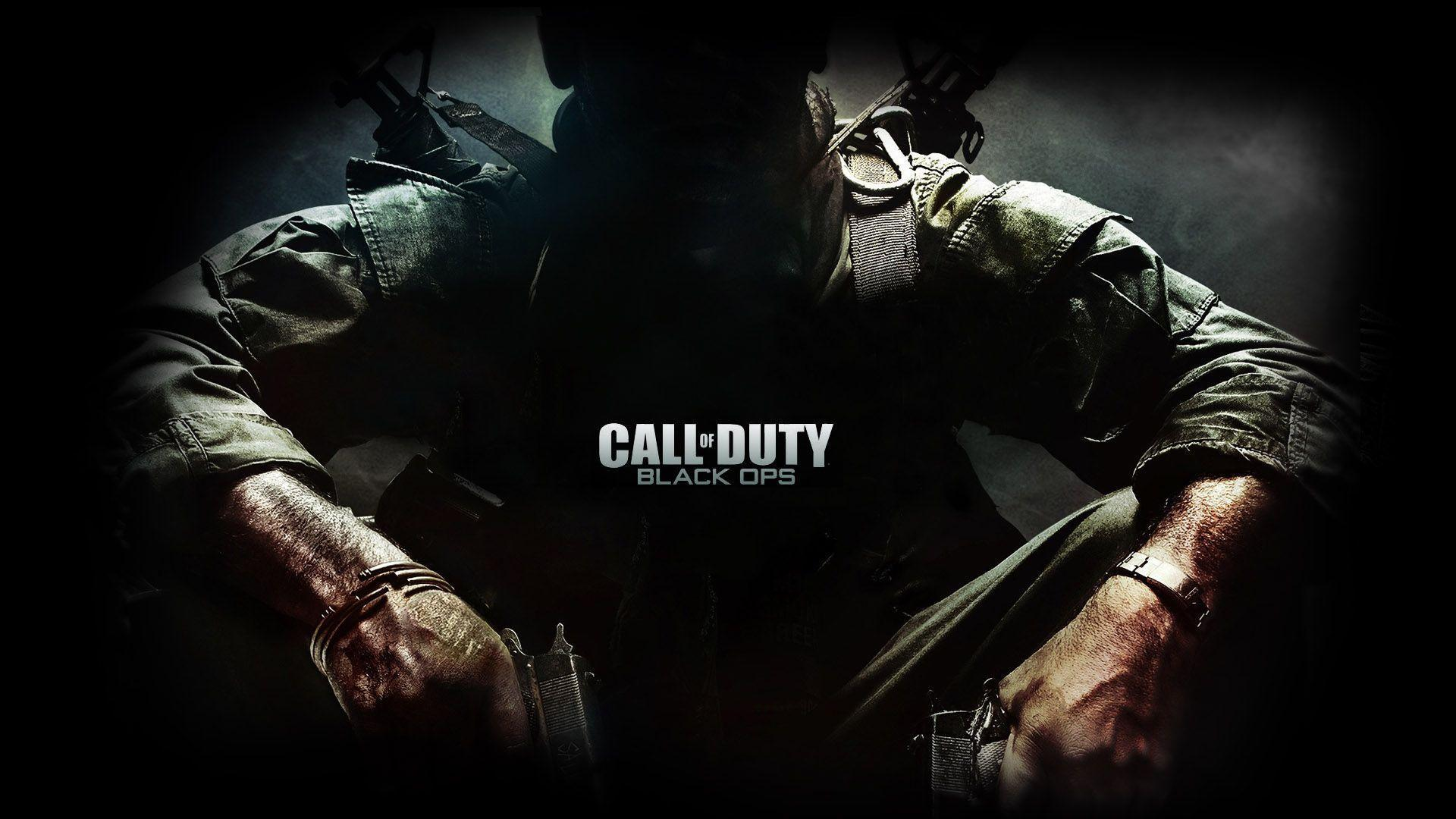 Call Of Duty Wallpapers | HD Wallpapers Early