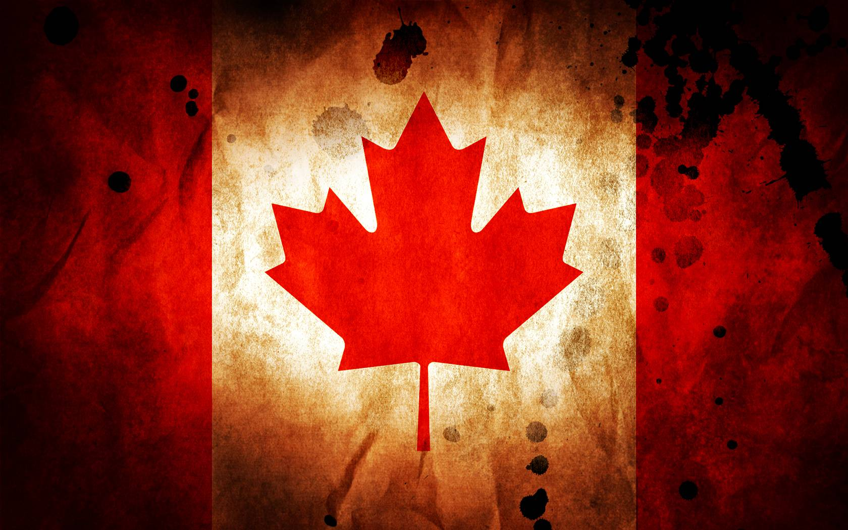Canadian wallpapers wallpaper cave for Wallpaper canada
