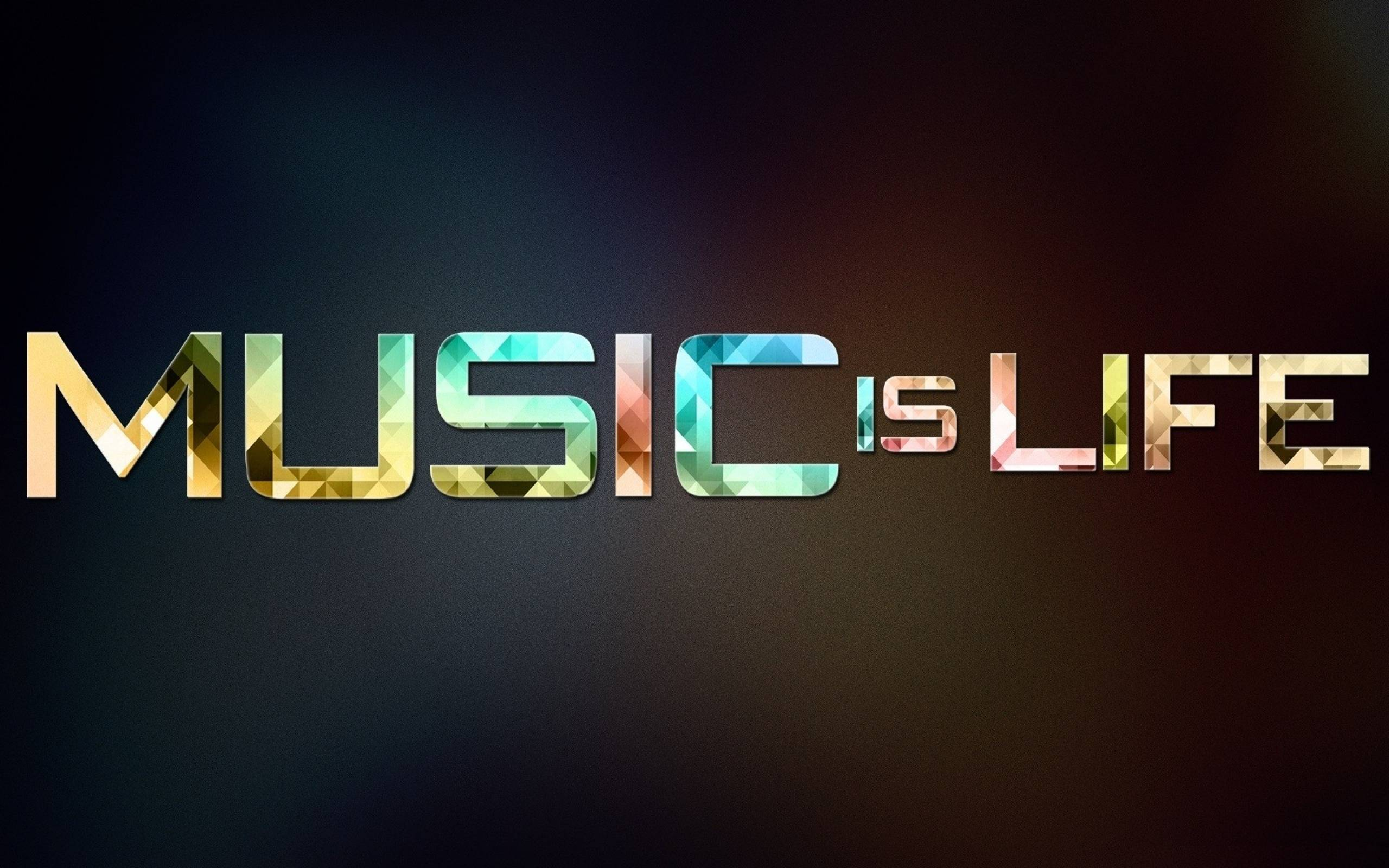Music is my life wallpapers wallpaper cave for Top wallpaper brands