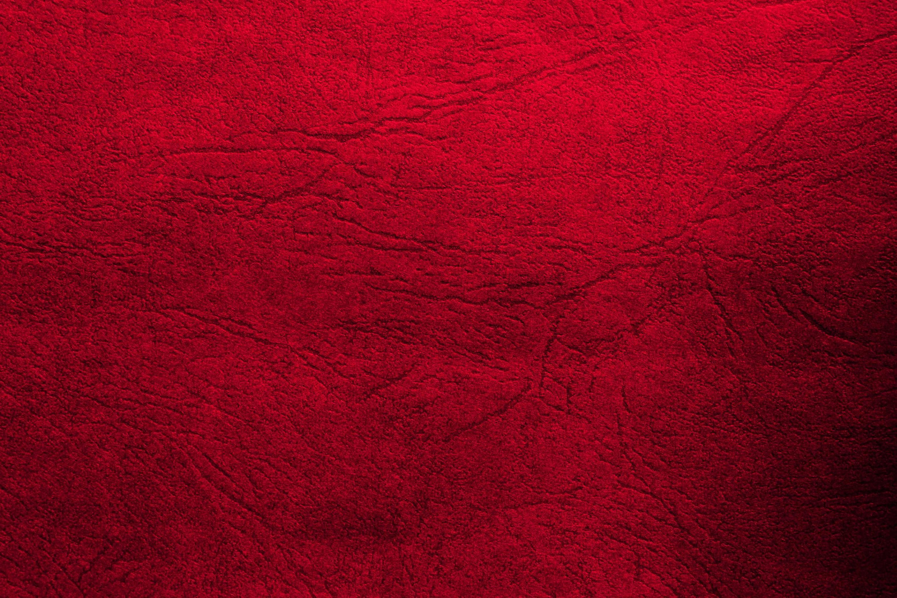 Textured red wallpapers wallpaper cave for 3d brown wallpaper