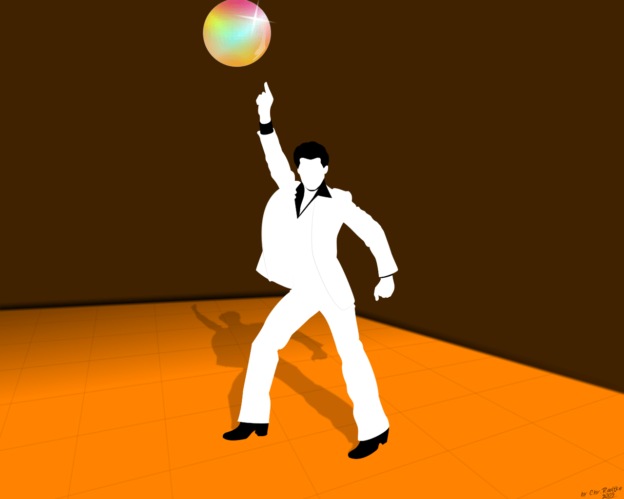 saturday night fever wallpapers wallpaper cave