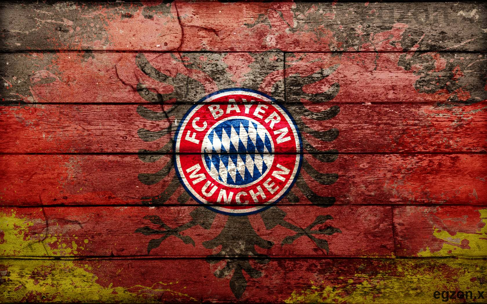 Bayern Munich Wallpapers Wallpaper Cave