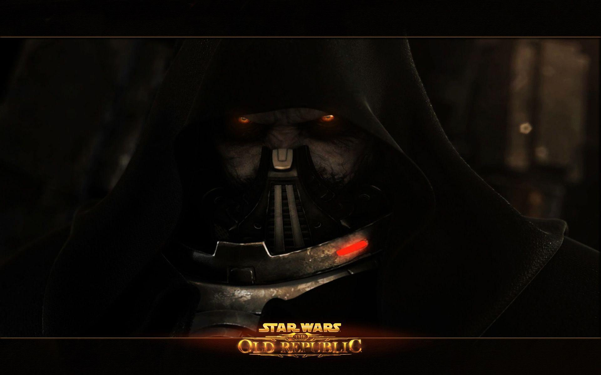 star wars the old republic wallpapers full hd wallpaper search