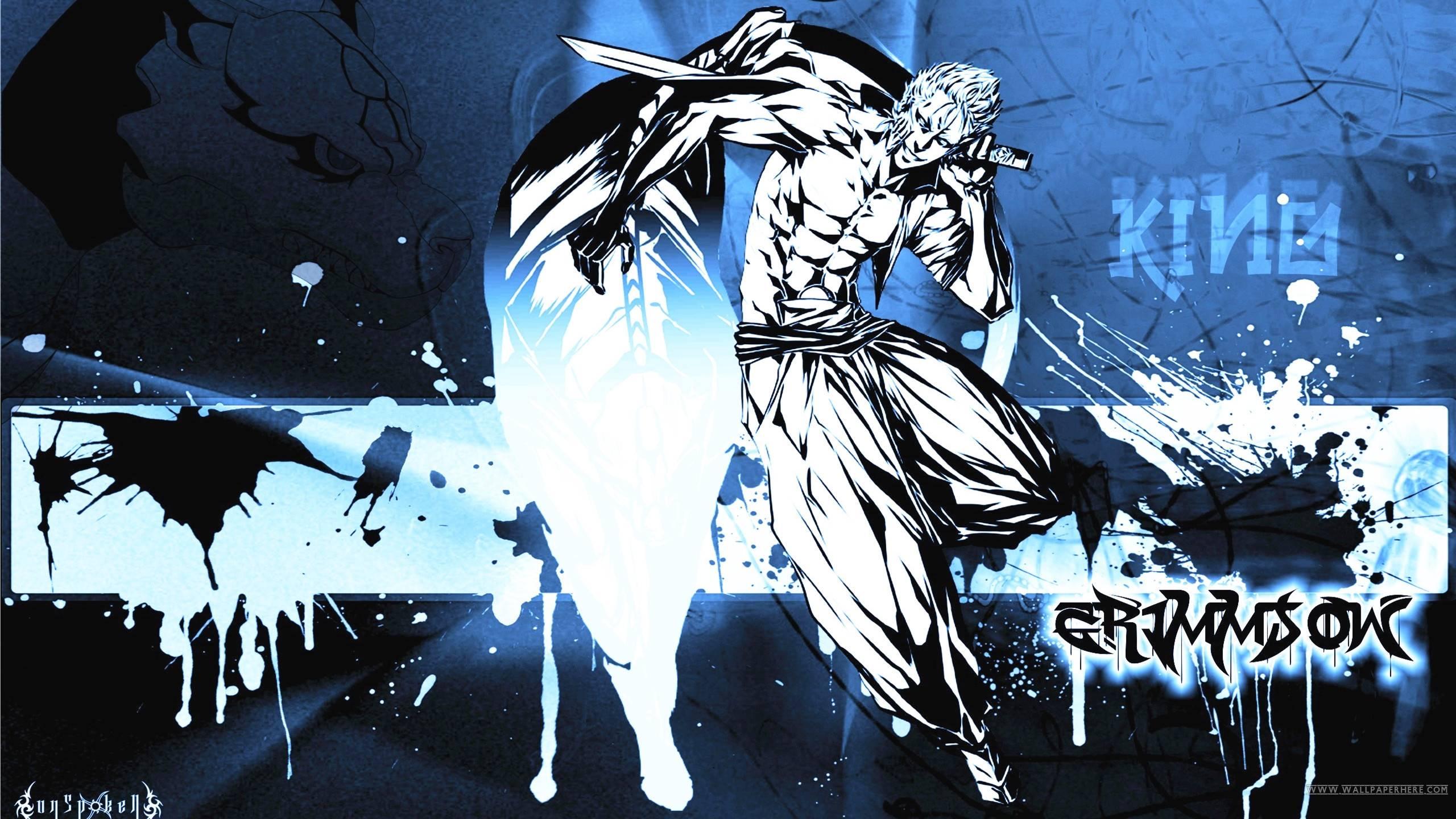 Nelliel Tu Odelschwanck, Anime, Anime Girls, Bleach ...  |Bleach Wallpaper Espada 2