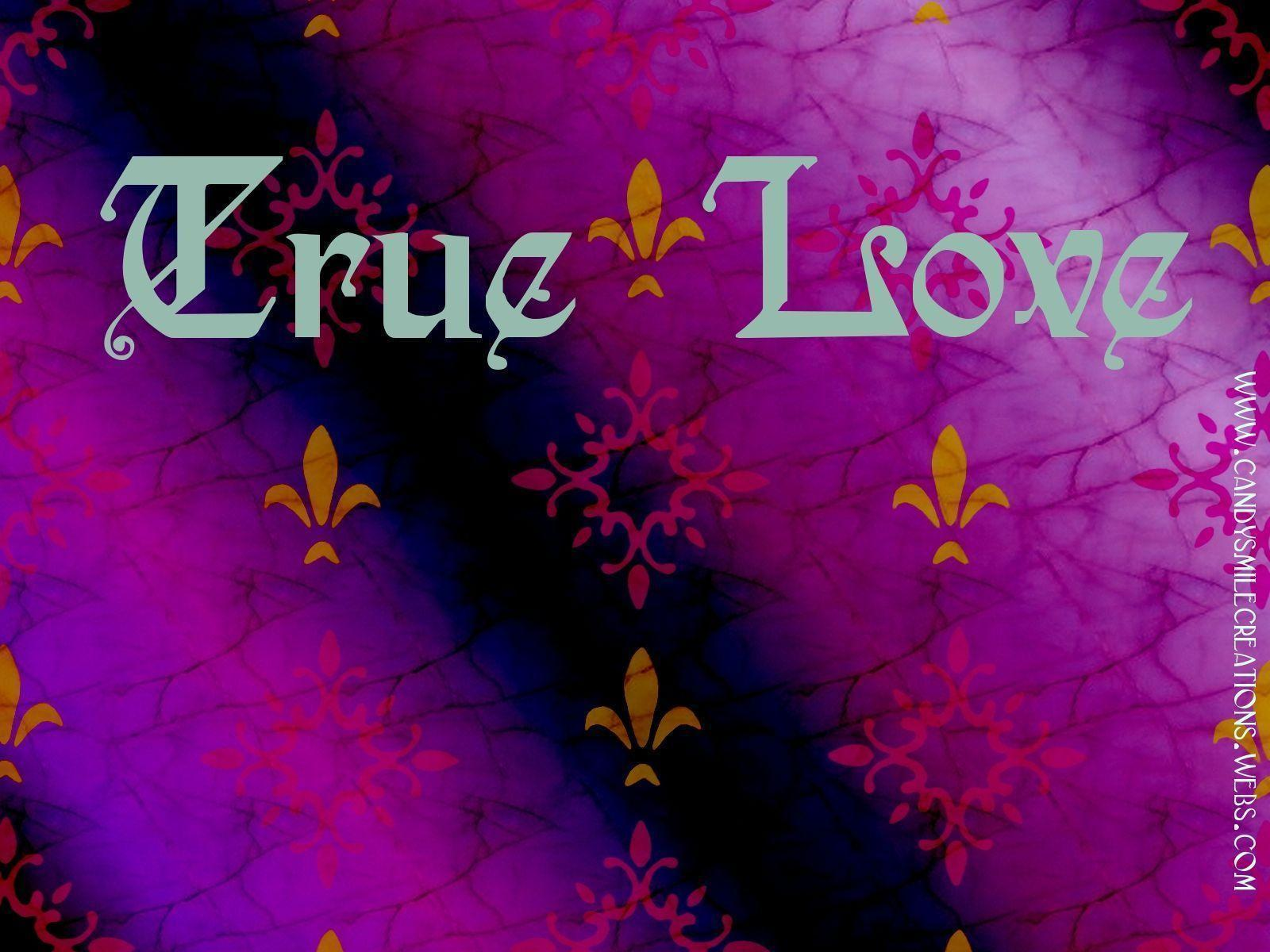 True Love Desktop Wallpaper : True Love Wallpapers - Wallpaper cave