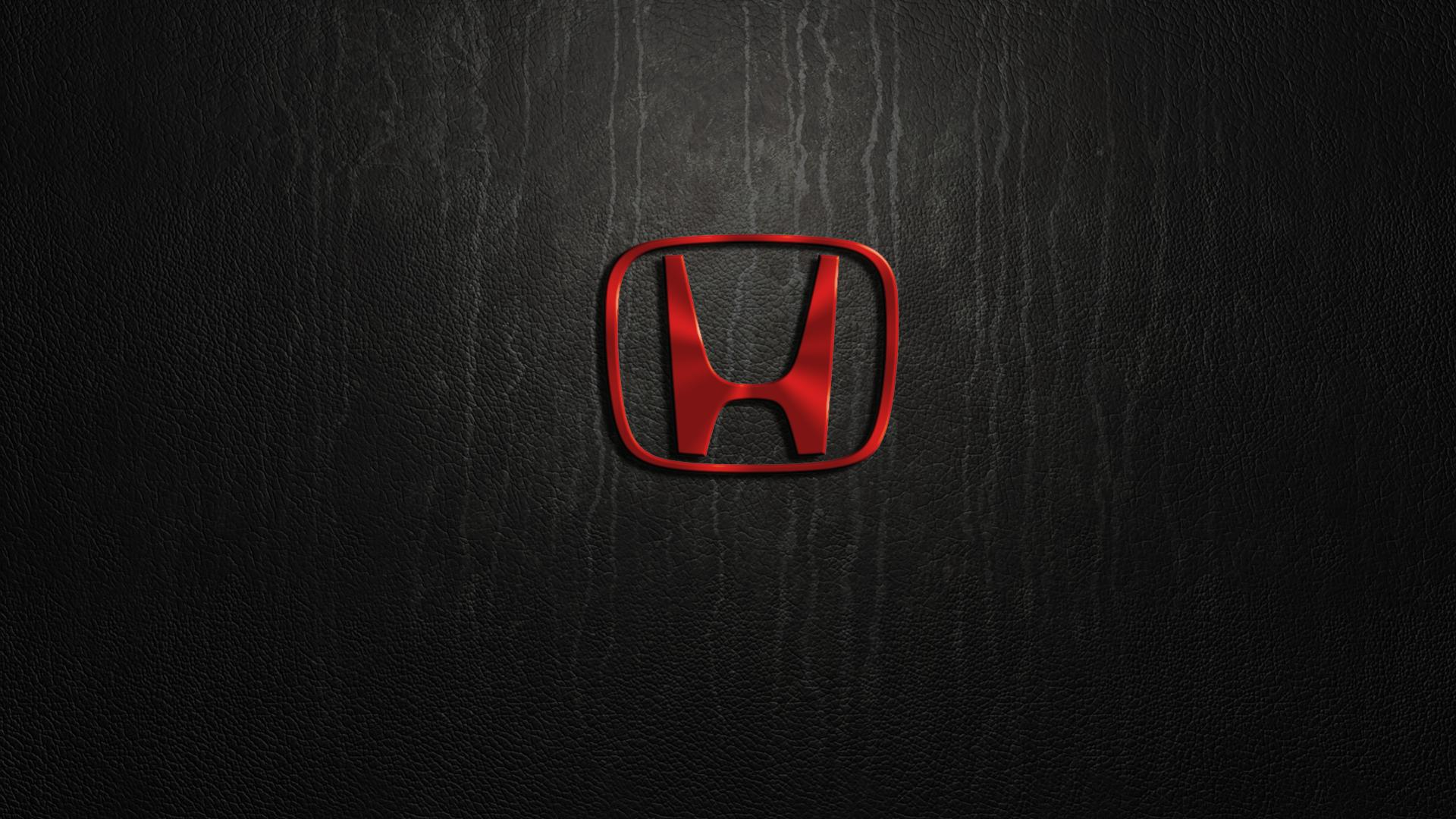 Honda Wallpaper Logo Cars Wallpapers HD - Wallpapers HD