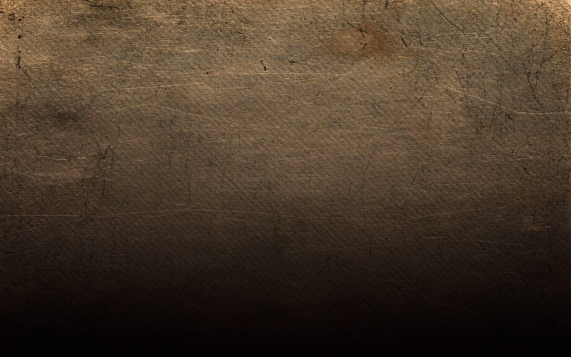 Gradient Wallpapers Wallpaper Cave