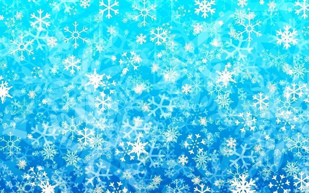 snowflake desktop wallpapers wallpaper cave