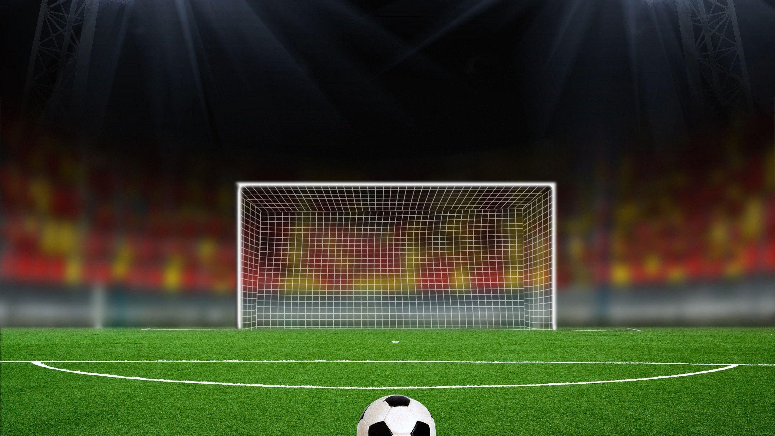 Football Backgrounds - Wallpaper Cave
