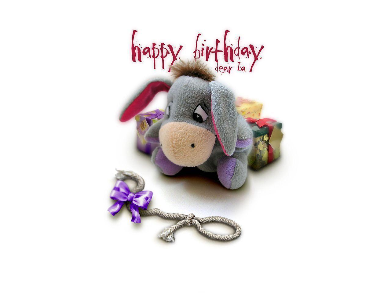 Funny birthday wallpapers wallpaper cave - Zedge happy birthday wallpapers ...