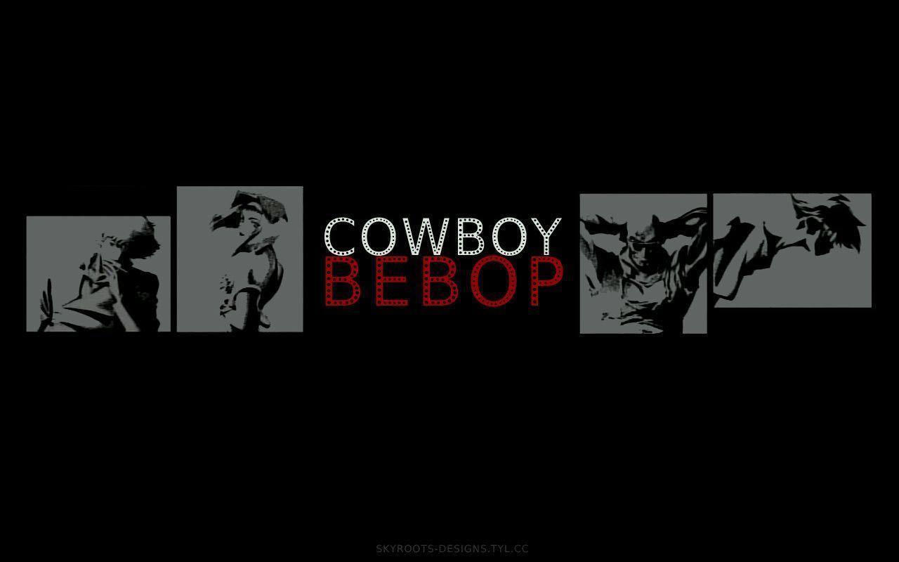 183 cowboy bebop hd - photo #27
