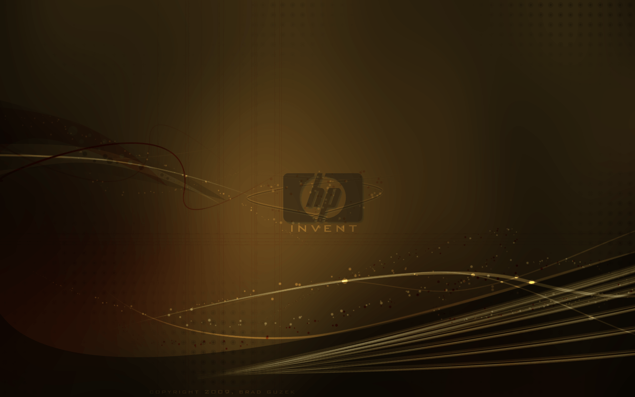 Hp Wallpapers Hd Wallpaper Cave HD Wallpapers Download Free Images Wallpaper [1000image.com]