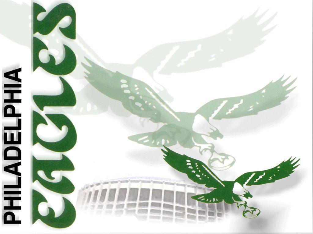 eagles wallpaper philadelphia eagles wallpaper 3 | HD Background ...
