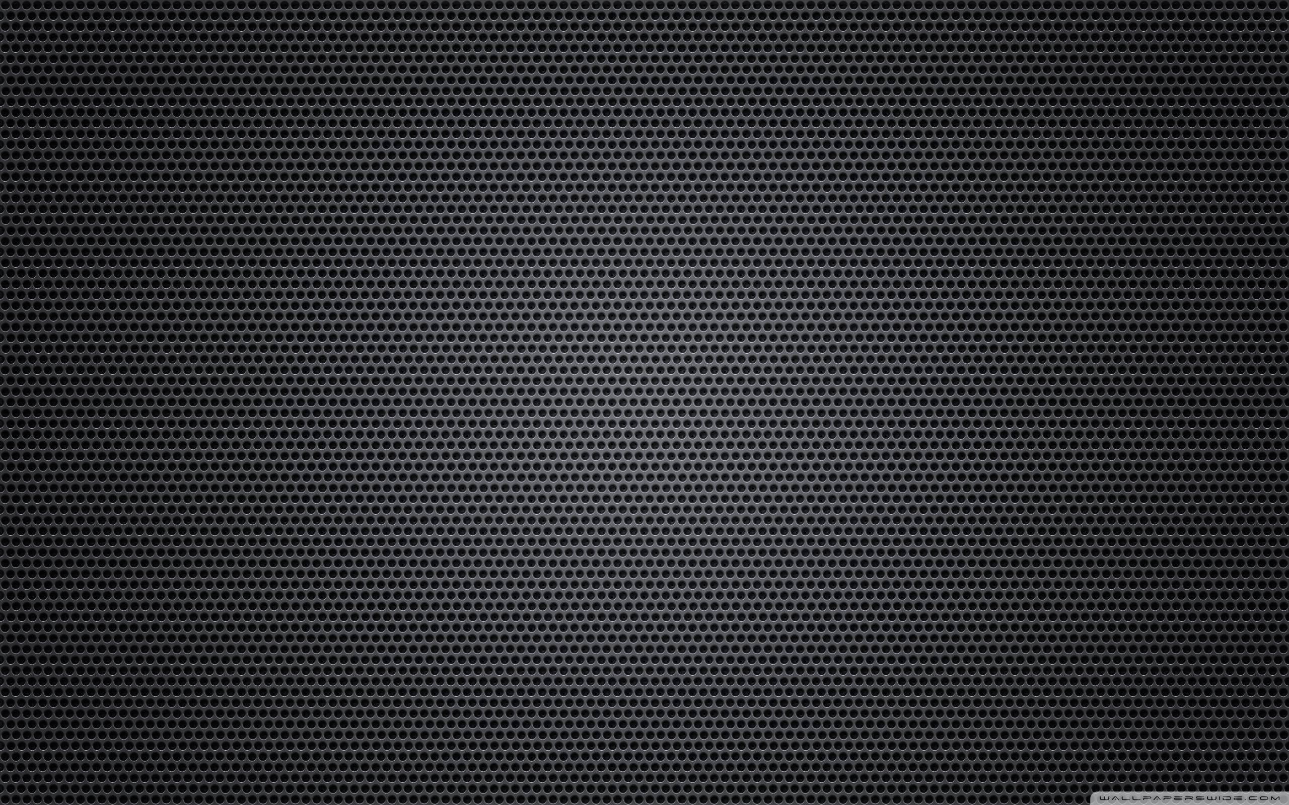 Black Metal Backgrounds