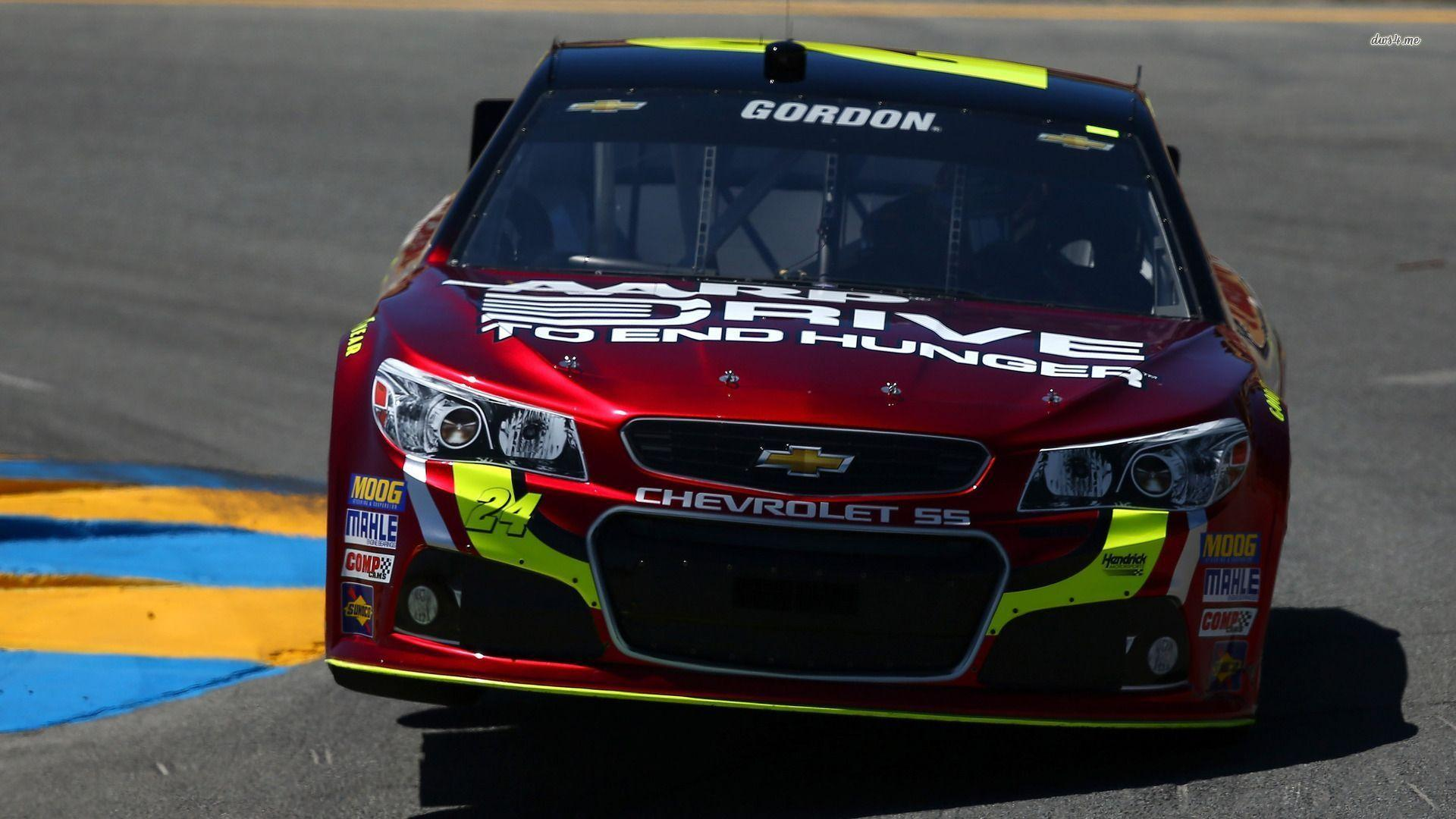 jeff gordon desktop wallpaper - photo #14