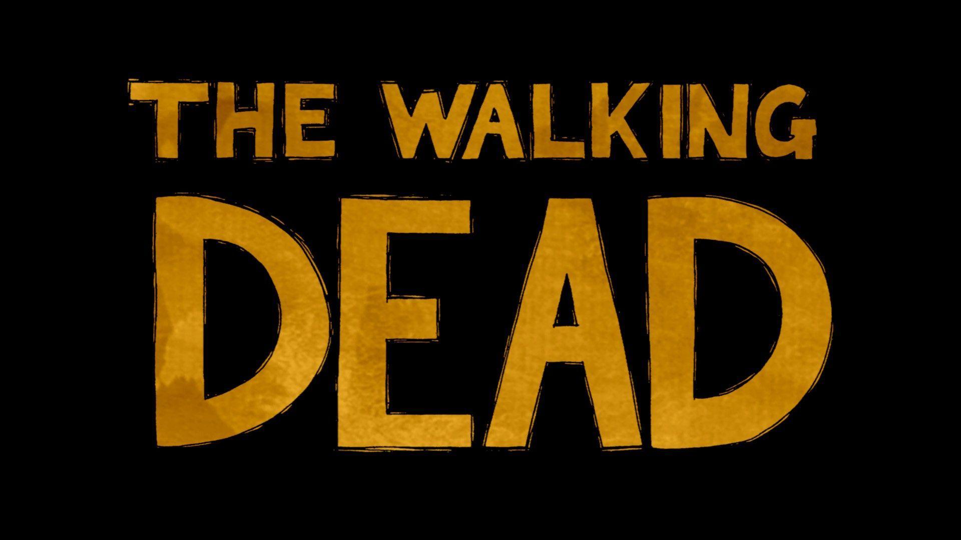 Walking Dead Comic Iphone Wallpaper For Kids