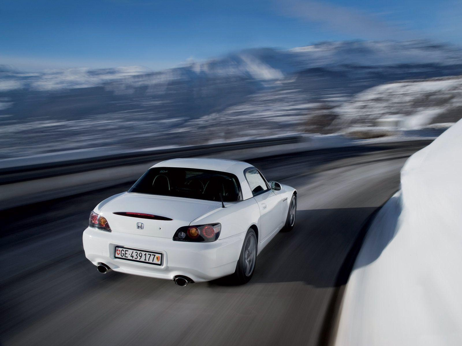 Honda S2000 Wallpapers For Iphone Free 13766