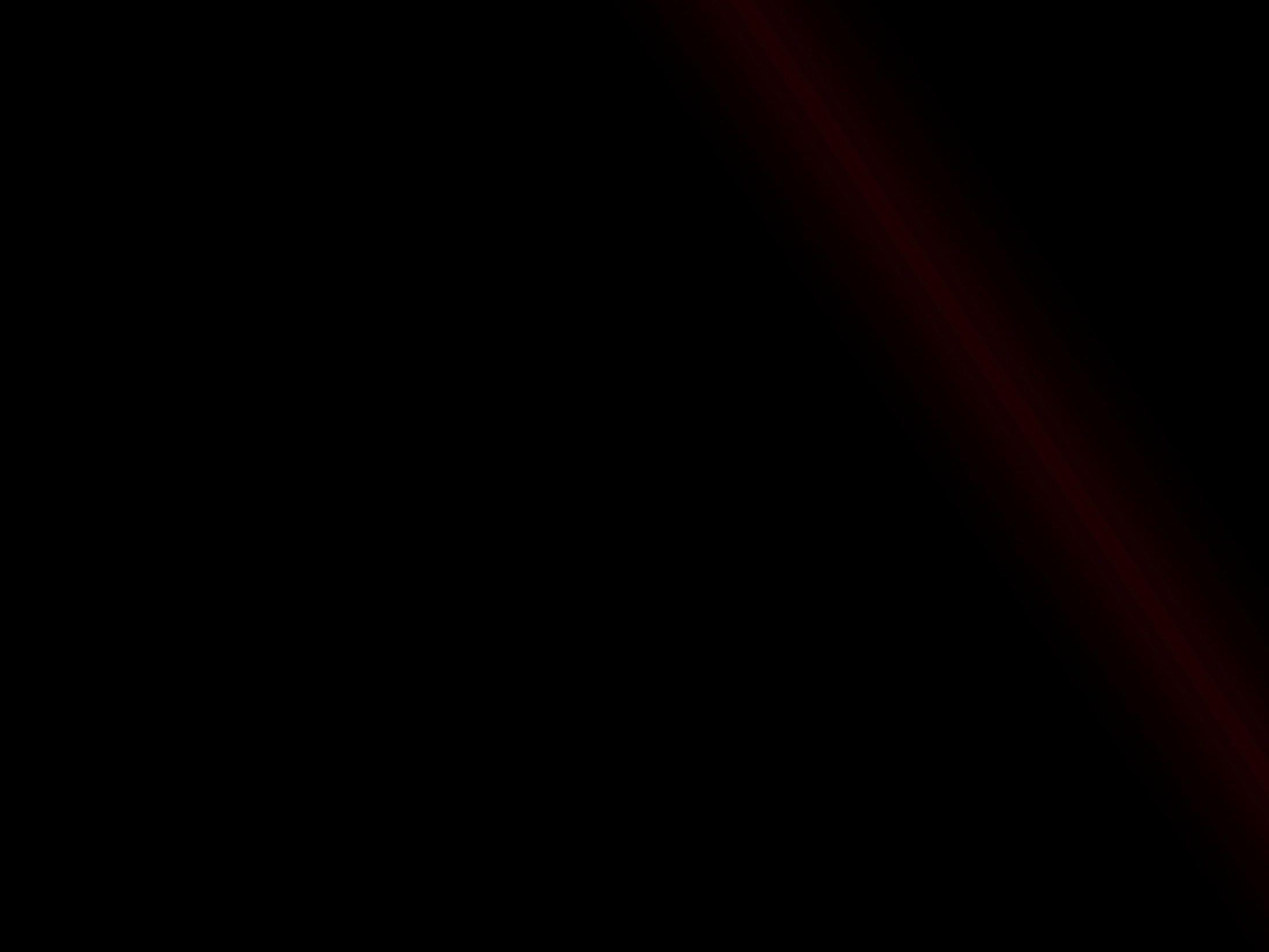 Cool Black Backgrounds - Wallpaper Cave