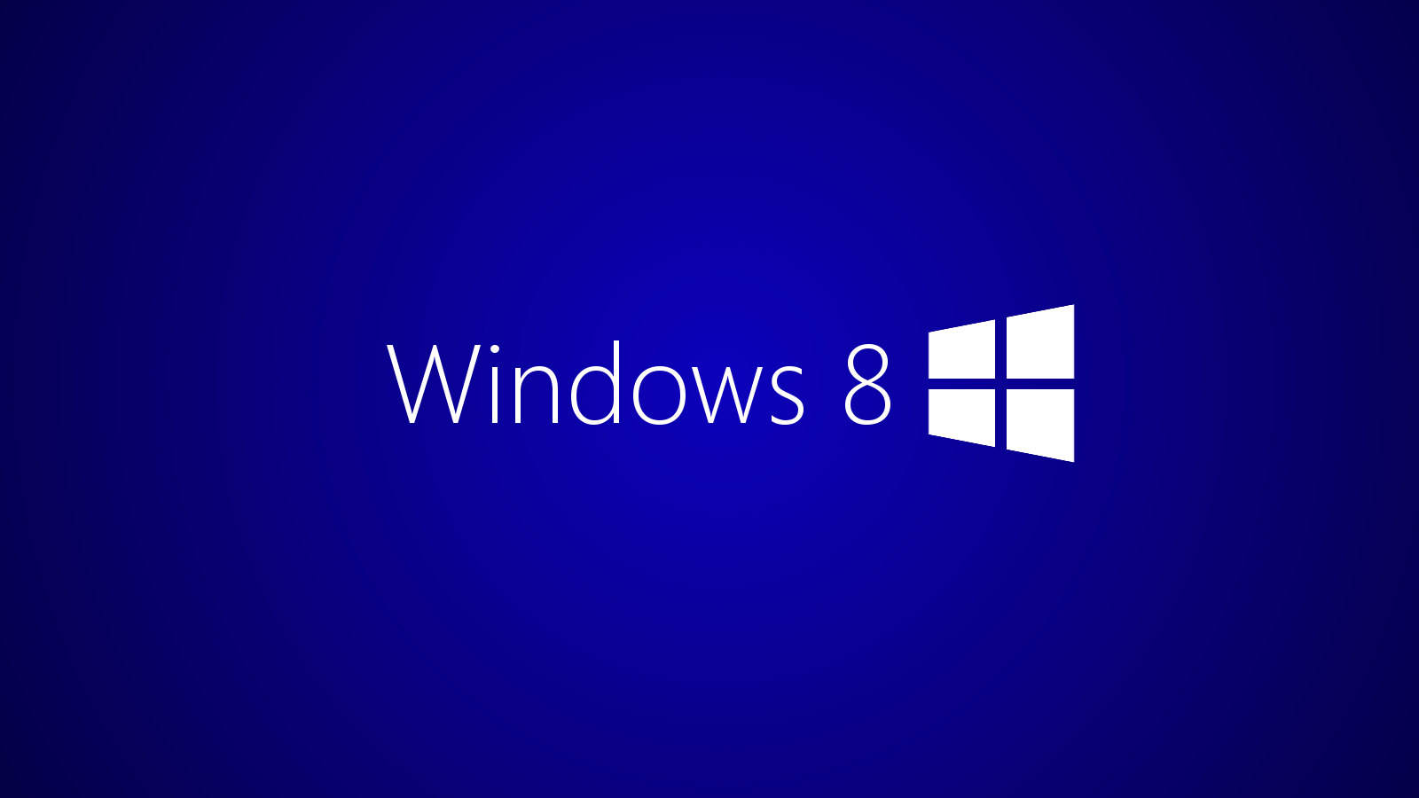 Windows 8 Official Wallpapers - Wallpaper Cave