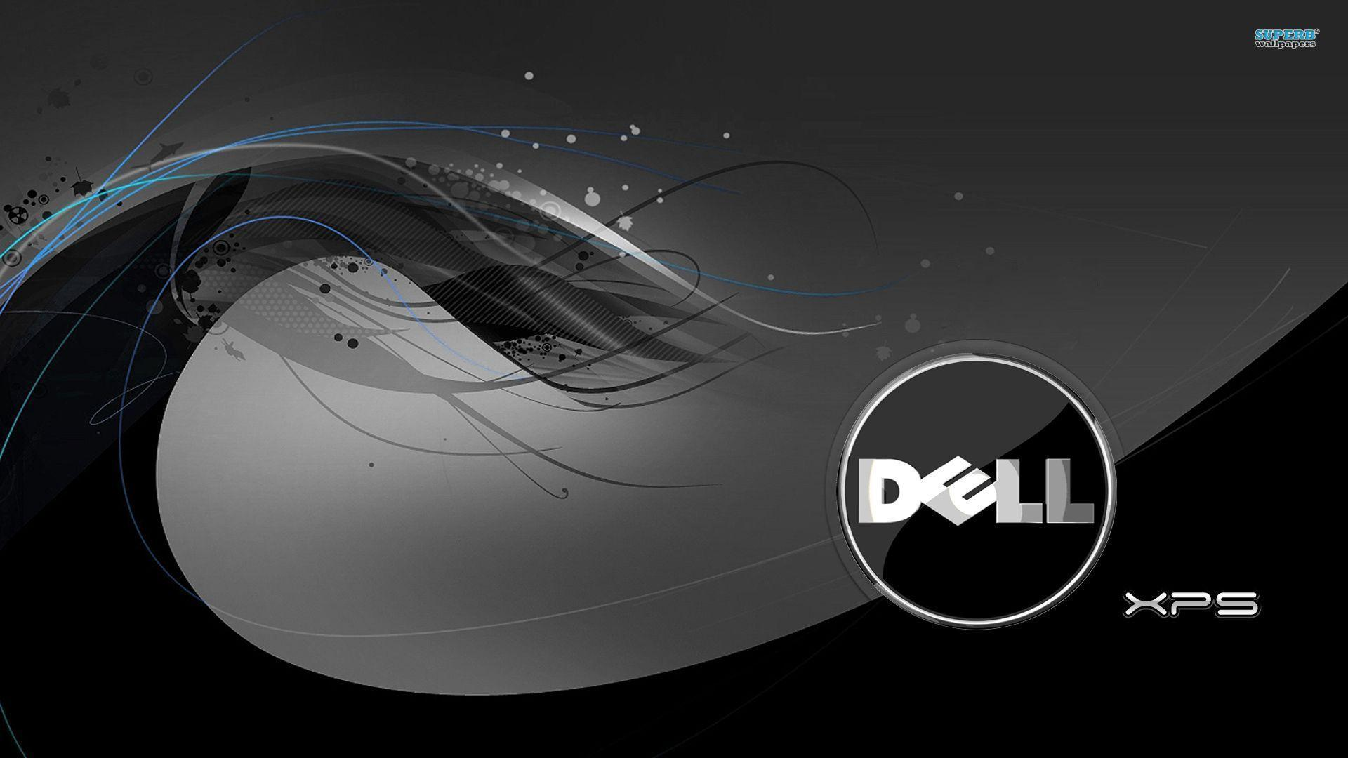 desktop wallpaper dell 38 - photo #19