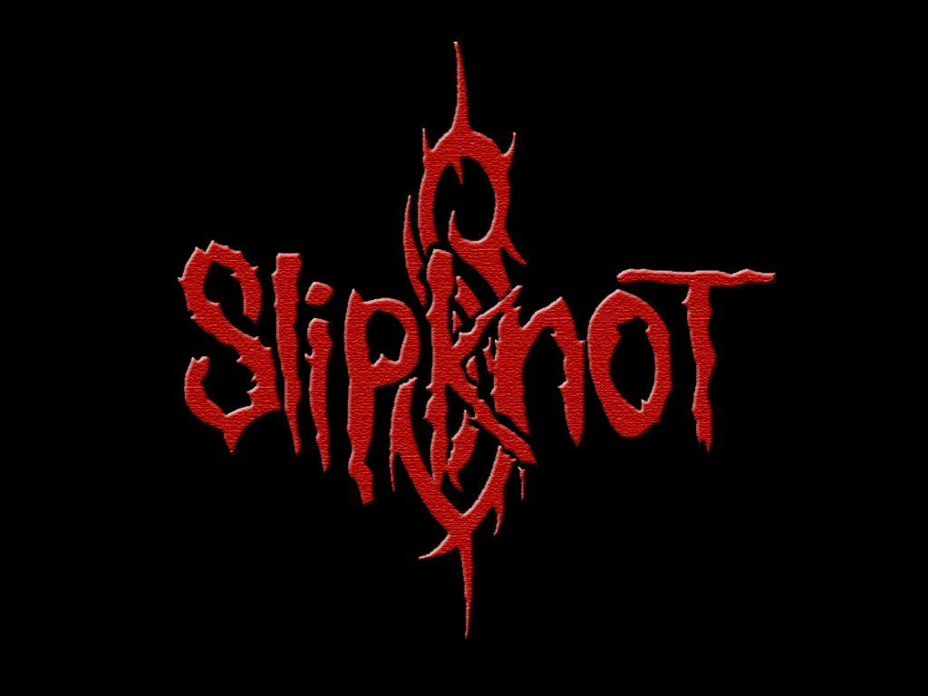 Slipknot logo wallpapers wallpaper cave images for slipknot symbol wallpaper biocorpaavc Choice Image