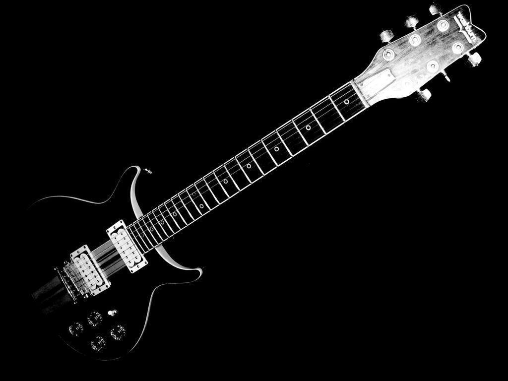 cool guitar wallpaper for - photo #36
