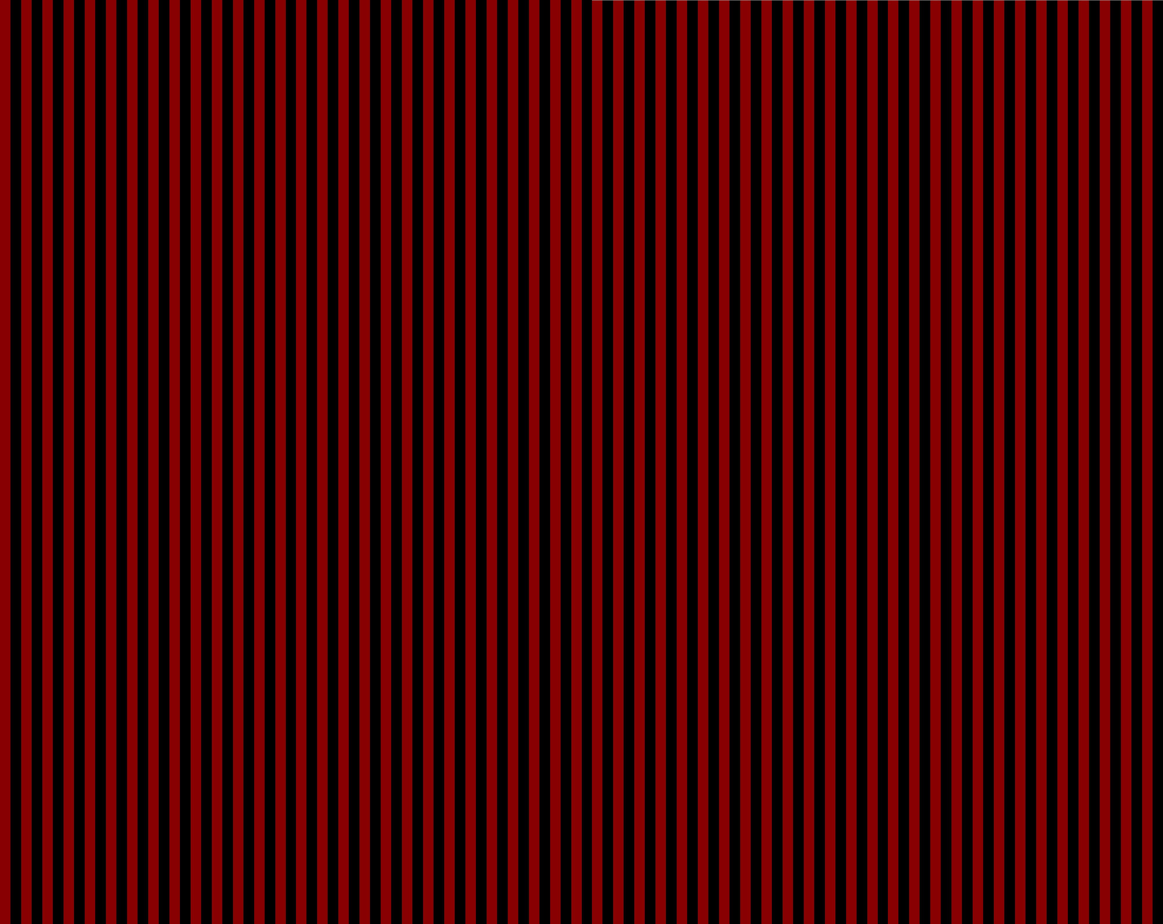 Black And Maroon Stripe Background By OmbraSova On DeviantArt