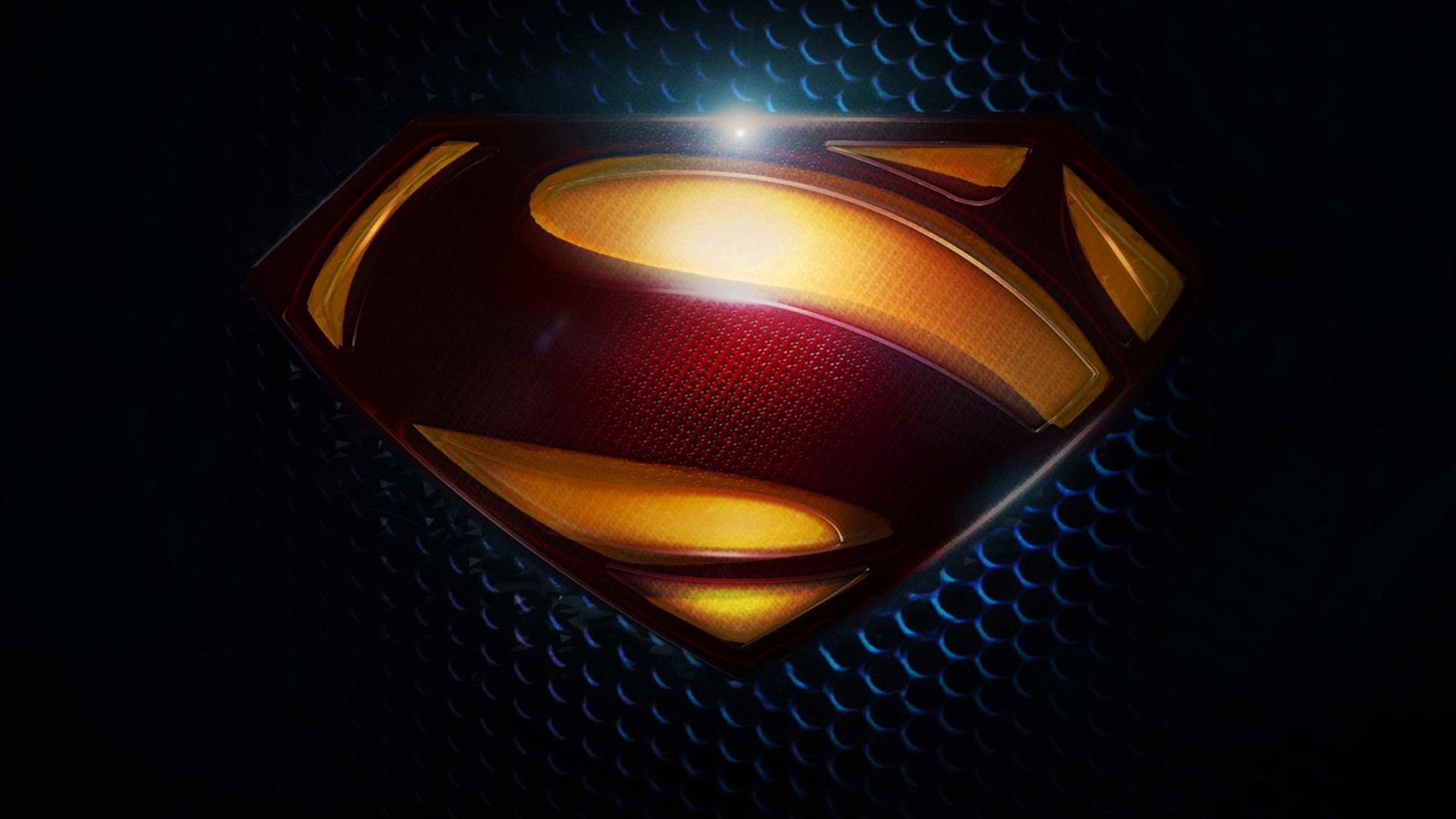 superman desktop wallpaper in - photo #41