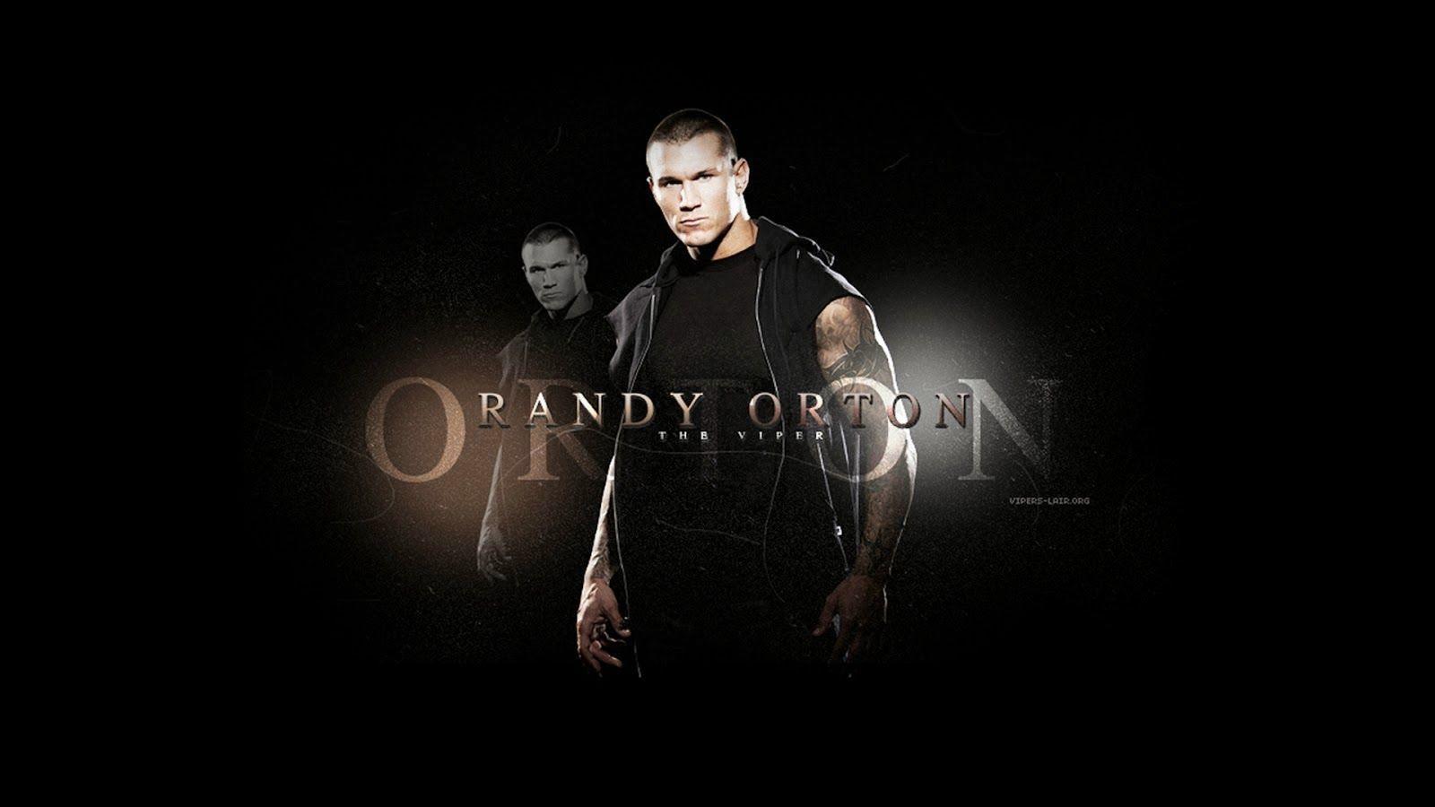 Randy Orton Wallpaper 2014 11634 | ZBSOURCE