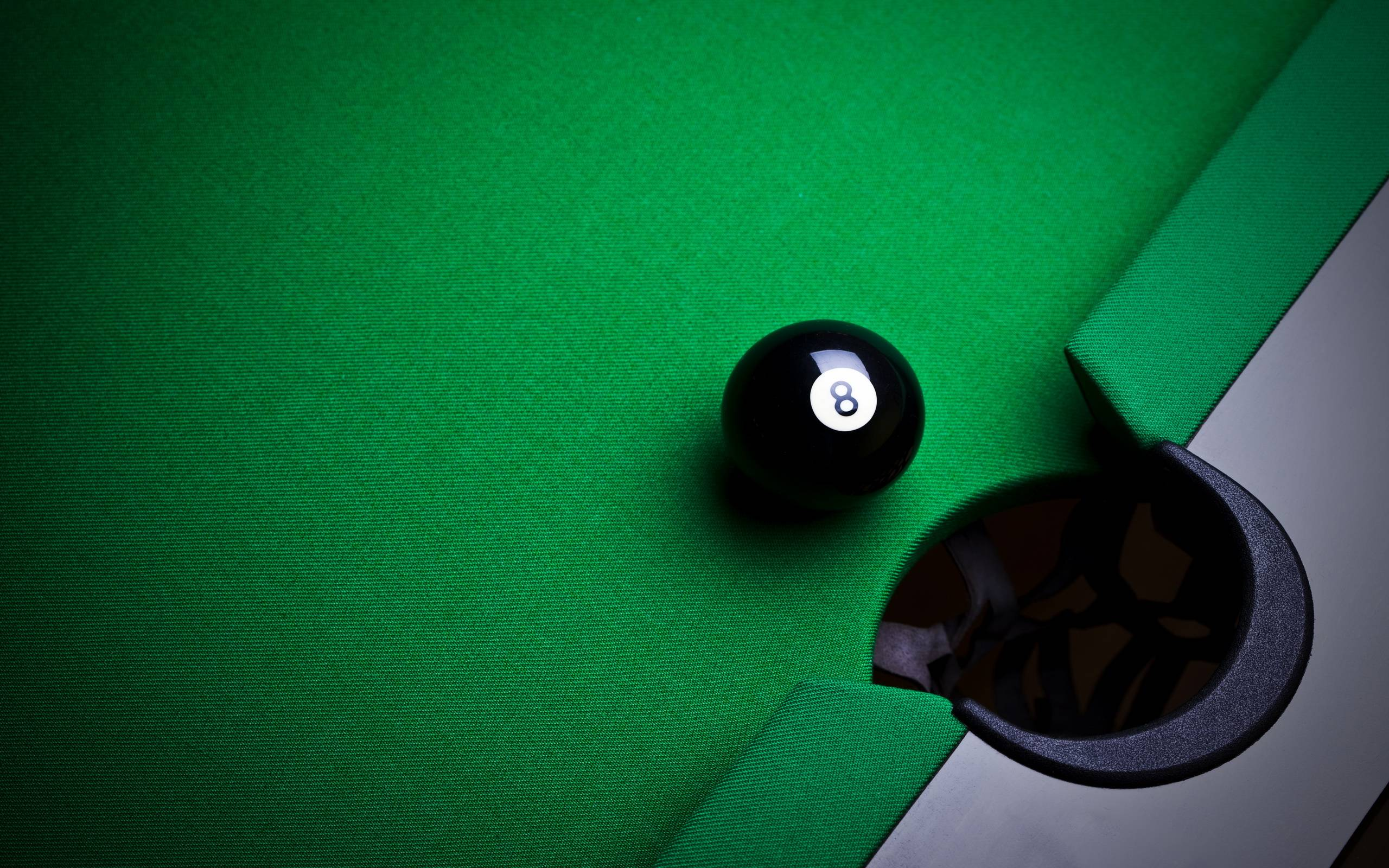 wallpapers in hd snooker - photo #35