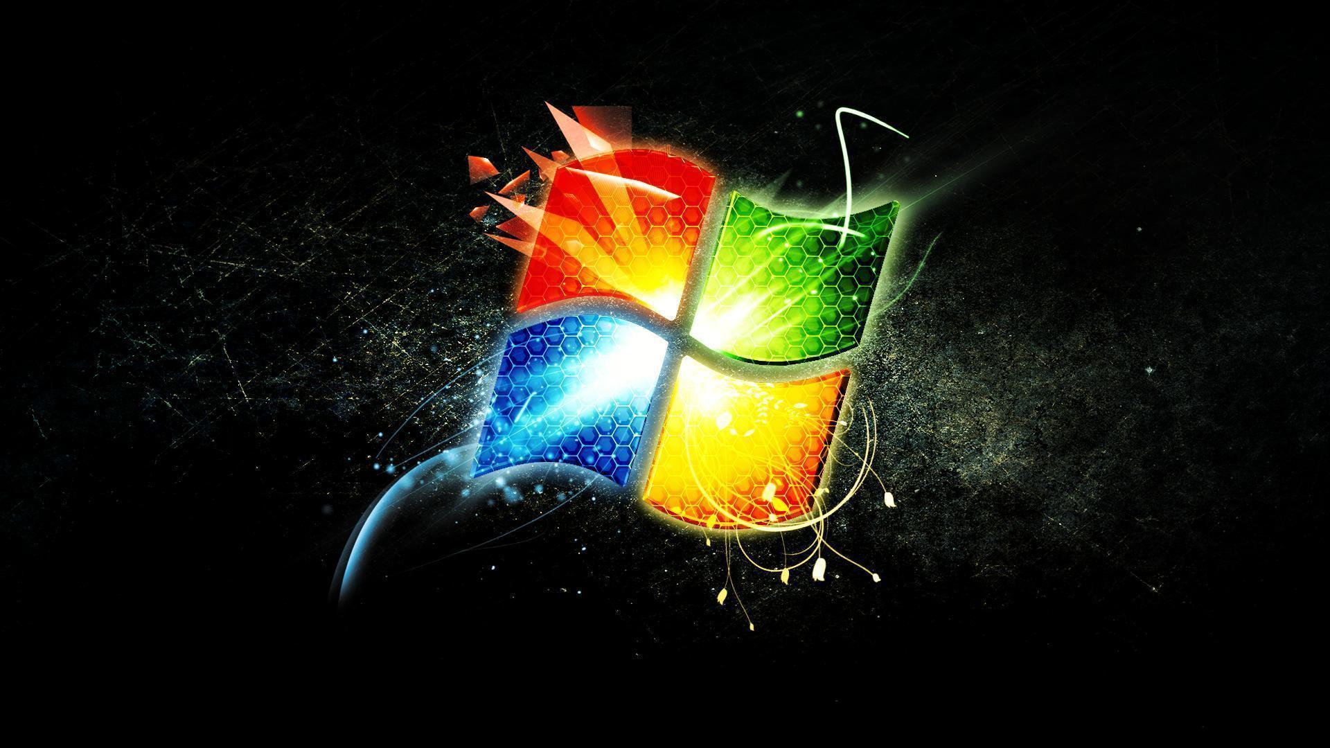 Gif wallpapers windows 7 wallpaper cave for Best quality windows