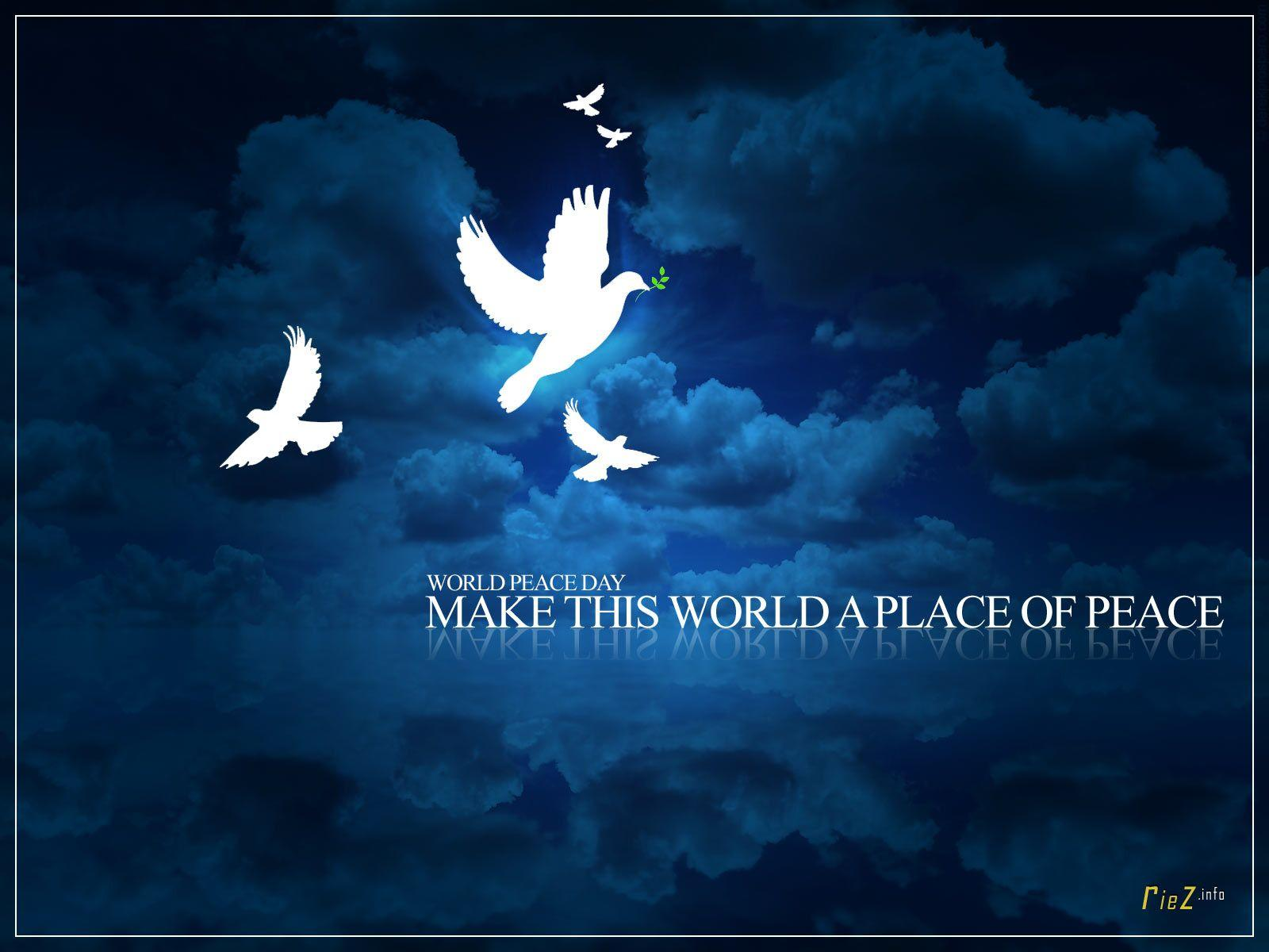 world peace wallpapers wallpaper cave