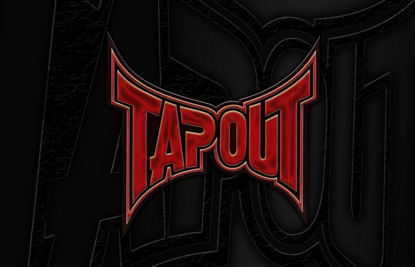 tapout wallpaper for facebook - photo #5