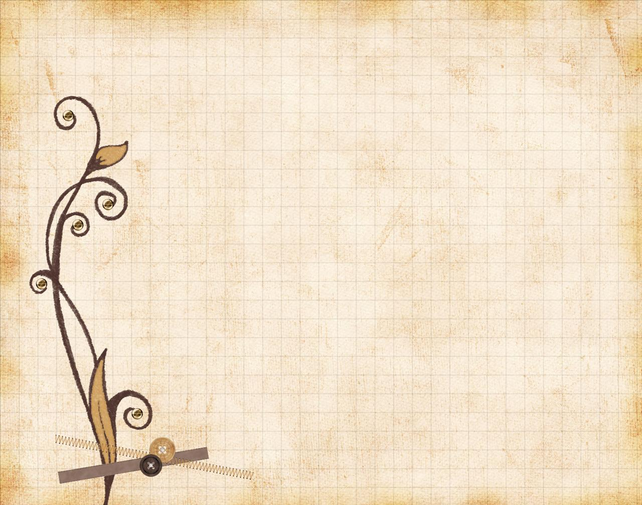 vintage backgrounds wallpapers